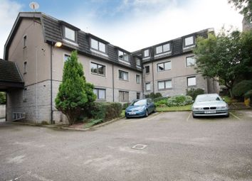 2 bed flat for sale in Society Lane, Aberdeen AB24