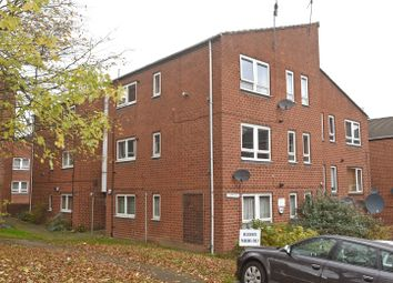 Thumbnail 1 bed flat for sale in Kent Grange, 32 Kent Road, Sheffield, South Yorkshire