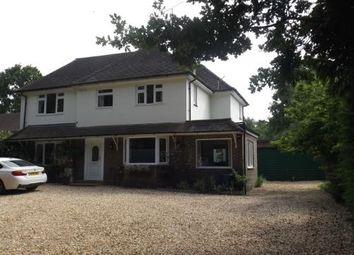 Thumbnail 6 bed detached house for sale in Copthorne Road, Felbridge, Surrey