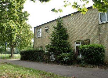 Thumbnail 3 bed terraced house for sale in Nuns Way, Cambridge