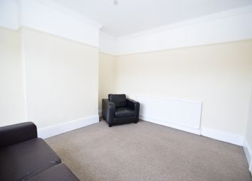 Thumbnail 3 bed terraced house to rent in Hoyle Avenue, Fenham, Newcastle Upon Tyne