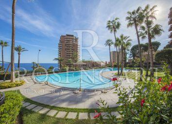 Thumbnail Studio for sale in Avenue De Monte-Carlo, 98000 Monaco