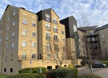 2 bed flat for sale in Ellis Court, Textile Street, Dewsbury WF13