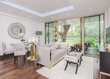 Thumbnail 2 bed flat for sale in Flat 9, London