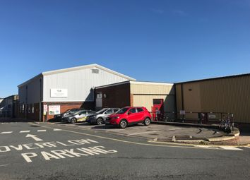 Thumbnail Industrial to let in Goodridge Business Park, Goodridge Avenue, Gloucester