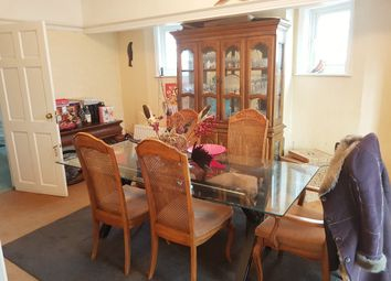 Room to rent in Penistone Road, London SW16