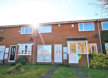 Thumbnail 2 bed terraced house for sale in Surbiton Road, Stockton-On-Tees