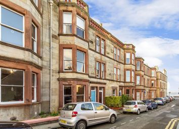 Thumbnail 2 bed flat for sale in Balfour Street, North Berwick