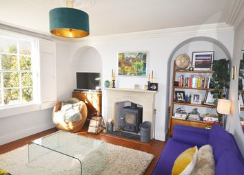 4 bed terraced house for sale in Frankley Buildings, Bath BA1