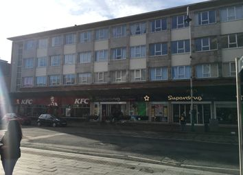 Thumbnail 1 bed flat to rent in Eastbank Street, Southport