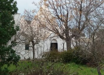 Thumbnail 4 bed country house for sale in Contrada Messapica, Puglia, Italy
