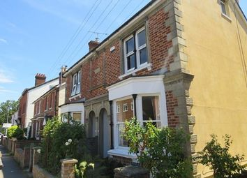 Thumbnail 4 bed property to rent in Nelson Road, Tunbridge Wells