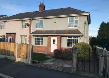 3 bed semi-detached house for sale in Caxton Road, Woodlands, Doncaster DN6