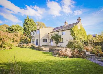 Thumbnail 4 bed cottage for sale in Bolton By Bowland, Clitheroe