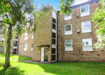 1 bed flat for sale in Hampsthwaite Road, Harrogate HG1