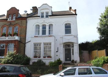 Thumbnail 1 bed flat for sale in Ridge Road, Crouch End