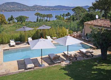 Thumbnail 5 bed villa for sale in Gassin, Gassin, Saint-Tropez, Draguignan, Var, Provence-Alpes-Côte D'azur, France