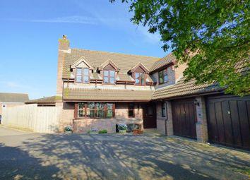Enjoyable Property For Sale In Ham Lane Kingston Seymour Clevedon Interior Design Ideas Grebswwsoteloinfo