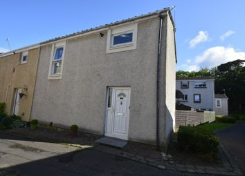 Thumbnail 3 bed terraced house for sale in Rashiehill, Erskine