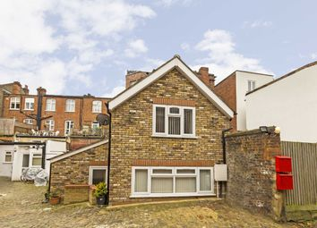 Thumbnail 4 bed property to rent in Felgate Mews, Studland Street, London