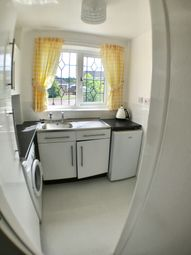 Thumbnail 1 bed semi-detached house to rent in Greylees Avenue, Hull