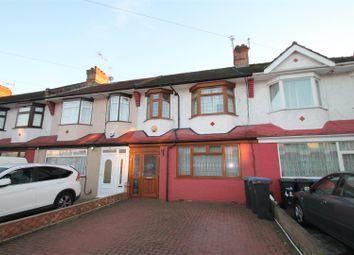 Thumbnail  Property to rent in Mitchell Road, London