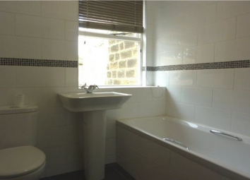 Thumbnail 3 bed flat to rent in Manor Square Otley, Leeds