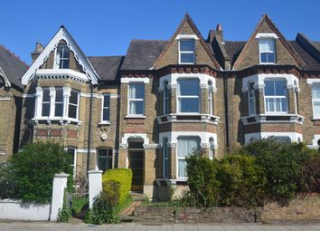 Thumbnail 4 bedroom terraced house for sale in Richmond Road, Kingston