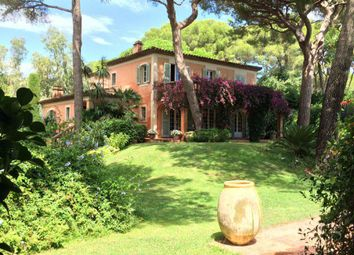 Thumbnail 7 bed property for sale in Ramatuelle, 83350, France