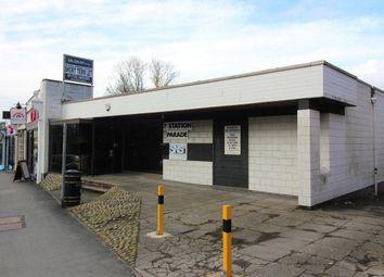 Thumbnail Property to rent in Station Parade, Sevenoaks, Kent