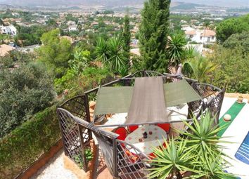 Thumbnail 3 bed villa for sale in Alhaurín De La Torre, Costa Del Sol, Spain