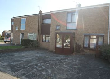 Thumbnail 4 bed terraced house for sale in St. Davids Road, Allhallows, Kent