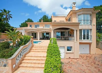 Thumbnail 6 bed villa for sale in 07157, Port D'andratx, Spain