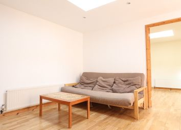 Thumbnail 1 bed flat to rent in Franklin Street, South Tottenham