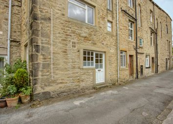 Thumbnail 1 bed flat to rent in Back O The Beck, Skipton
