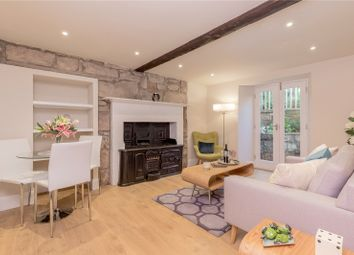 2 bed flat for sale in 3A Sylvan Place, Marchmont, Edinburgh EH9