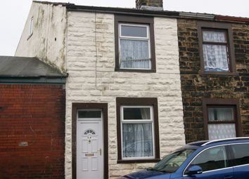 Thumbnail 3 bed end terrace house for sale in Essex Street, Nelson
