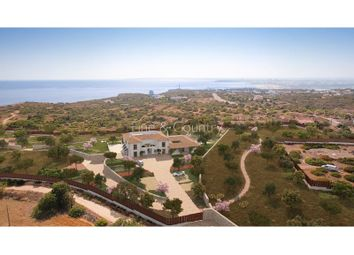 Thumbnail 7 bed villa for sale in Lagoa E Carvoeiro, Lagoa E Carvoeiro, Lagoa (Algarve)