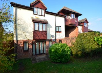 Thumbnail Studio to rent in Weydon Lane, Farnham