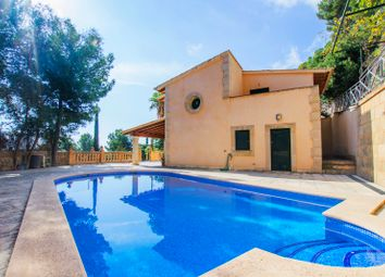 Thumbnail 5 bed chalet for sale in Genova, Palma, Majorca, Balearic Islands, Spain