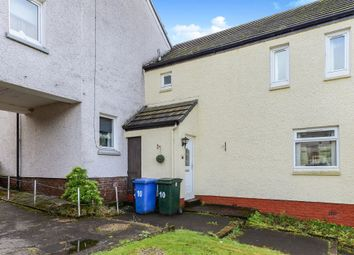 Thumbnail 2 bedroom terraced house for sale in Macfarlane Place, Arrochar