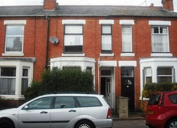 Thumbnail 3 bed property to rent in Highland Road, Earlsdon, Coventry