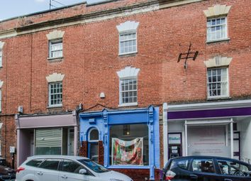 Thumbnail 4 bedroom terraced house for sale in Picton Street, Bristol, City Of Bristol