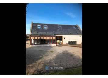 Thumbnail 4 bed semi-detached house to rent in Maidencraig Steadings, Kingswells, Aberdeen