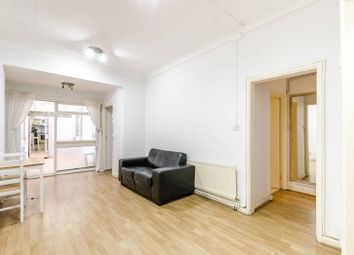 2 bed maisonette for sale in Kempsford Gardens, Earls Court SW5