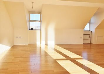 Thumbnail 2 bed flat to rent in Daniel Hill Mews, Sheffield