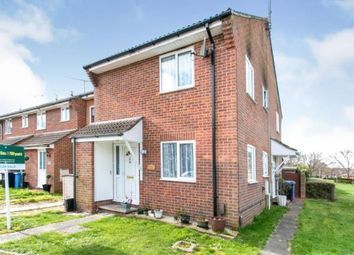 1 bed property for sale in Canford Heath, Poole, Dorset BH17