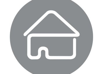 Thumbnail 3 bed town house for sale in Plot 3, Victoria Court, Barrow-In-Furness