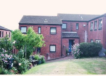 Thumbnail 1 bed flat to rent in Nugent Court, Newtown Road, Marlow, Buckinghamshire