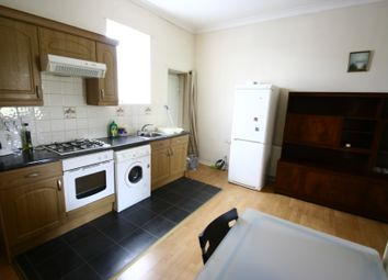 2 bed maisonette to rent in Flat A, High Street, Gateshead NE8